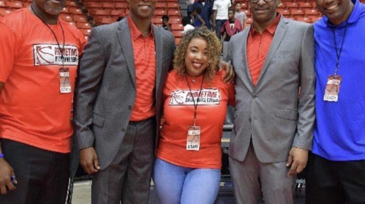 PrimeTime Basketball Launches Across US Markets