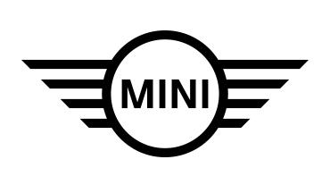 MINI Takes Over Chicago Auto Show
